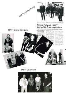 1997-1999 SMITT