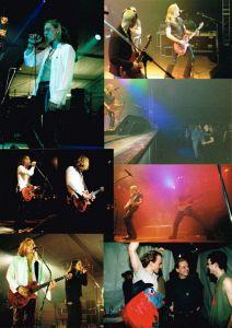 1999-2006 SMITT Presse